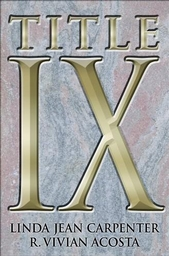Title IX