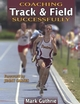 Coaching Track & Field Successfully Cover