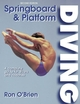 Springboard & Platform Diving-2nd Edition