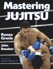 Mastering Jujitsu