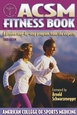 ACSM Fitness Book-3rd Edition Cover