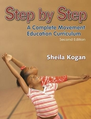 Step by Step-2nd Edition