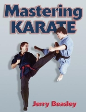 Mastering Karate