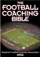 The Football Coaching Bible Cover