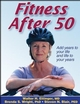 Fitness After 50 Cover