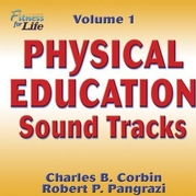 Physical Education Sound Tracks, Volume 1