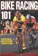 Bike Racing 101 Cover