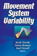 Movement System Variability Cover