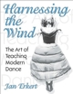 Harnessing the Wind Cover