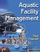 Aquatic Facility Management Cover