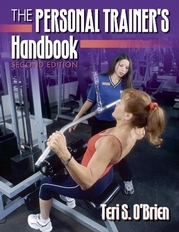 The Personal Trainer's Handbook-2nd Edition