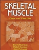Skeletal Muscle-2nd Edition Cover