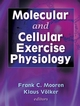 Molecular and Cellular Exercise Physiology Cover