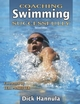 Coaching Swimming Successfully-2nd Edition Cover