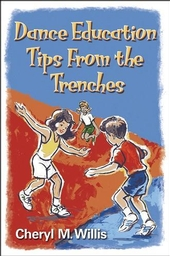 Dance Education Tips from the Trenches
