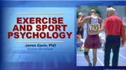 Exercise and Sport Psychology Course-T