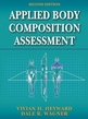 Applied Body Composition Assessment-2nd Edition Cover