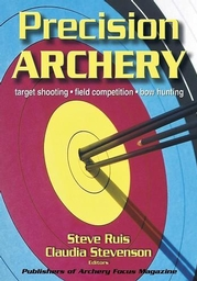 Precision Archery