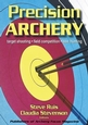 Precision Archery Cover