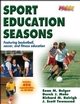 Sport Education Seasons Cover