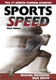 Improve your in-season speed