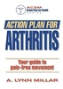 Action Plan for Arthritis