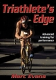 Triathlete's Edge Cover