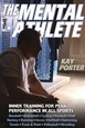 The Mental Athlete Cover