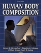 Human Body Composition-2nd Edition Cover