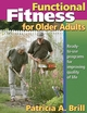 Functional Fitness for Older Adults Cover