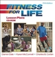 Fitness for Life Lesson Plans CD-ROM-5th Edition Cover