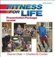 Fitness for Life Presentation Package CD-ROM-5th Edition Cover
