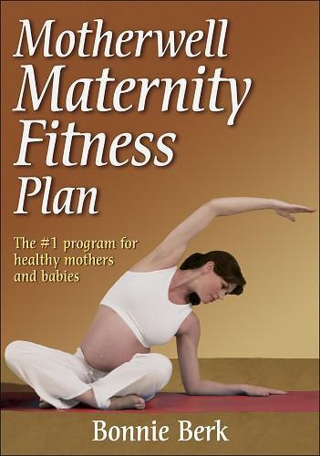Motherwell Maternity Fitness Plan