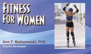 Fitness for Women Course-NT