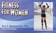 Fitness for Women Course-NT Cover