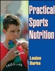 Practical Sports Nutrition Cover