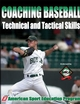 Bunting important technical skill in baseball