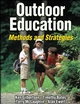 Outdoor Education Cover