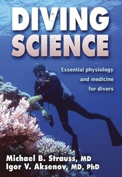 Diving Science