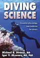 Diving Science Cover