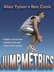 Jumpmetrics Cover