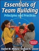 Essentials of Team Building Cover