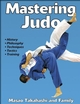 Develop effective judo strategies and tactics