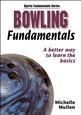Bowling Fundamentals Cover