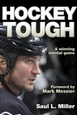 Hockey Tough Cover