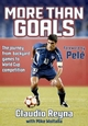 More than Goals Cover
