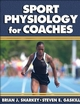 Sport Physiology for Coaches Cover