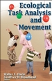 Ecological Task Analysis and Movement Cover