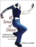 Sense of Dance-2nd Edition,  A
