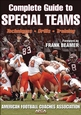 Complete Guide to Special Teams Cover